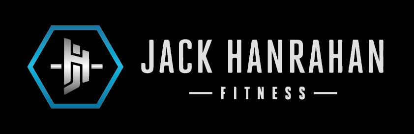 Jack Hanrahan